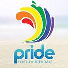 Pride FTL.jpg