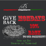 Bona Give Back Monday.png