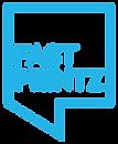 Fast Printz_Short Logo.png