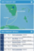Cruise for Cause Map.jpg