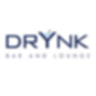 DRYNK-Logo-Bar-and-Lounge.png