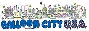Balloon City USA.jpg