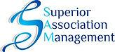 Superior Management.jpg