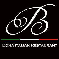 Bona Logo.jpg