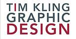 timk_logo.jpg