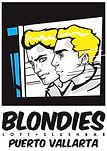 blondies blanco-01.jpg