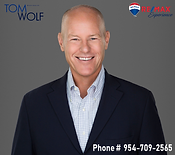 Tom Wolf.png