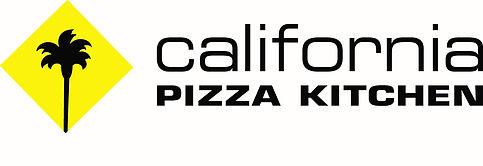 California Pizza Kitchen.jpg