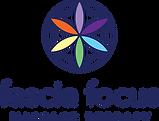fascia-focus-logo-color (1).png