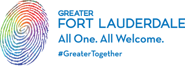 Greater Together Fort Lauderday logo.png