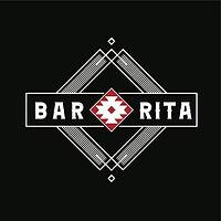 BarRita.JPG