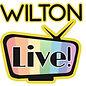 Wilton Live Logo.jpg