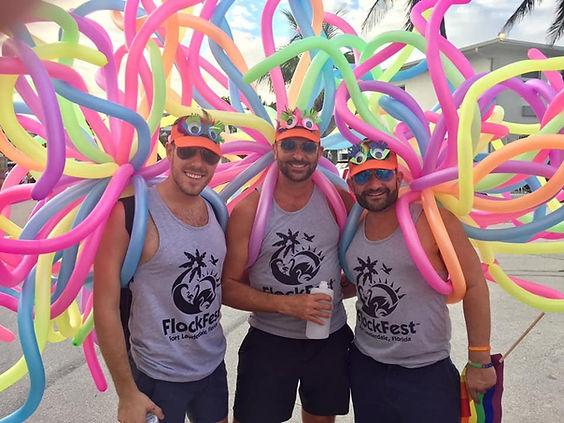 FTL Pride Parade 2.jpg