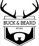 buckbeard.jpg