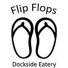 FlipFlops Logo.JPG