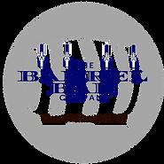 barrell Bar.png