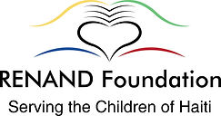 Renand Foundation Logo Color.jpg