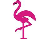 Flamingo - Plain.png