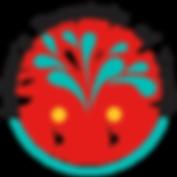 jfoy logo.png