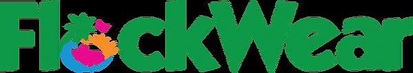 FlockWear Logo.png