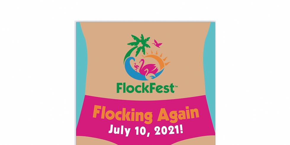 FlockFest 2021