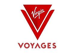 Virgin Voyages.jpg