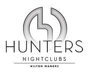 Hunter Logo.jpg