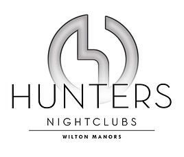 Hunter Logo.jpg