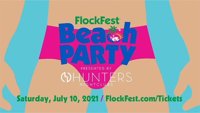 FlockFest Hunters Widescreen.jpg