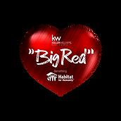 kw-big-red-logo-1 (002).png