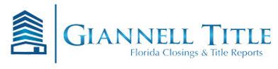 Giannell Title Logo.jpg