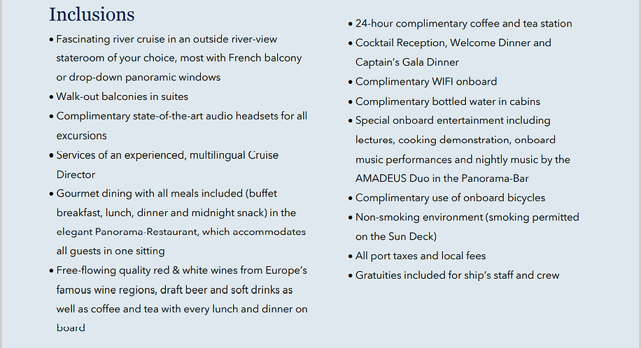 Cruise 2023 image 4.PNG