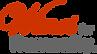wfh-logo-no-glass.png