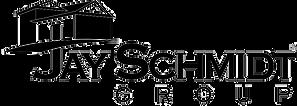 js logo copy.png