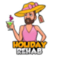 Holiday Rehab Logo 1.jpg