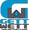 GettWett.jpg