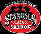scandals logo.jpg