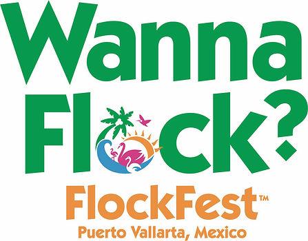 flockfest pv.jpg
