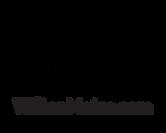 MetropolitanWM_Logos-URL.png