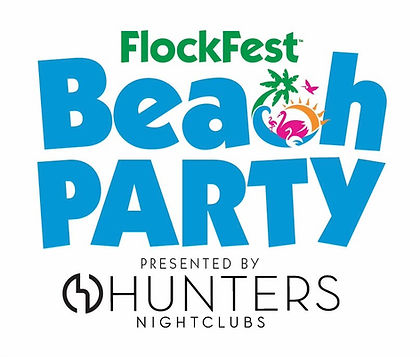 FlockFest Beach Party.jpg
