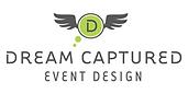 Dream Captured logo.png