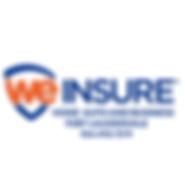 WeInsure Logo.png