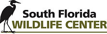 SFWC Logo.jpg