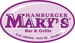 Hamburger Mary's 2 .png