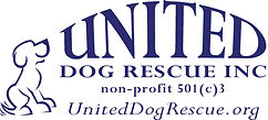 United Dog Rescue logo.jpg