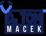 Dr Tom Macek.png