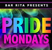 Pride Monday BarRita.jpg