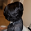 Thumbnail: Body Wave Extensions