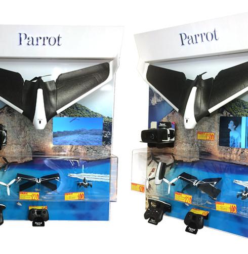 Parrot Drones.jpg