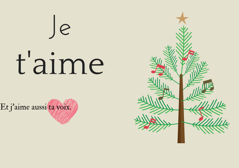 Christmas Voucher 4